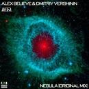 Nebula/Alex Believe & Dmitriy Vershinin