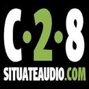 C28 Situate Audio#BeatportDecade Deep House/Speed Burr & Nikolaev Project & Nikita Kharin & Sledger