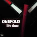 Life Time/Onefold