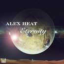 Eternity/Alex Heat