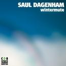 Wintermute/Saul Dagenham