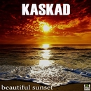 Beautiful Sunset - Single/Kaskad