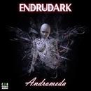 Andromeda/Endrudark