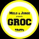Groc/Jorge & Melo