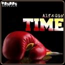 Time/Pa-Nik & Alf&Gio'