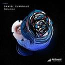 Solution/Daniel Cuminale