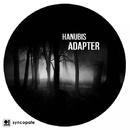 Adapter/Block747/Hanubis