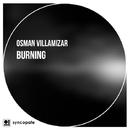 Burning/Osman Villamizar