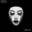 New Identity/Don Weber