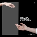 Rambo - Single/Dj A`metisto