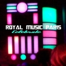 Celebrate/Royal Music Paris