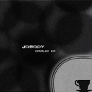 Display EP/Patrick Bolton & Jobody