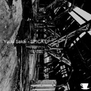 SPICA EP/Yuuki Sakai