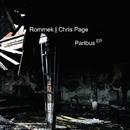 Paribus EP/Chris Page & Rommek