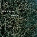 The Black EP/Piotr Klejment
