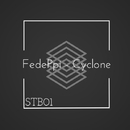 Cyclone - Single/FedePpi