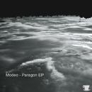 Paragon EP/Modeo