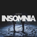 Insomnia - Single/FedePpi