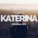 Katerina - Single/FedePpi