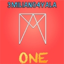 One - Single/3MILIANO4YALA