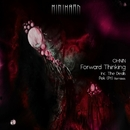 Forward Thinking/Pek (PT) & The Deals & OHNIN