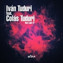 Red Light EP/Christian Haro & Jaime Tejon & Ivan Tuduri