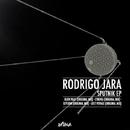Sputnik One/Rodrigo Jara