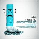 Cigarettes/Reset.Id & Holograma