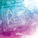 Breakfast EP/Alex Keys