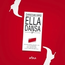 Ella Dansa/Christian Haro