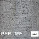 Karpin - Realize/Karpin