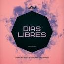 Dias Libres/Christian Haro