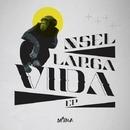 Larga Vida/Christian Haro & NSEL