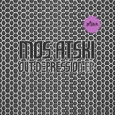 Out Depression/Mos Atski