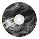 Housebeat EP/Van Heyden