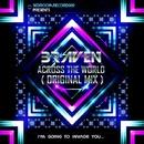 Across The World - Single/Braven