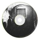 Magic Rooms EP/OmarOmenos