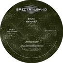 Marrow EP/Bound & Spectralband