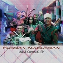 Live & Covers #1/Russian Kolbussian