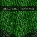 Keep On Move - Single/Cristian Agrillo