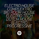 Electro House Battle #44 - Who Is The Best In The Genre Complextro, Big Room House, Electro Tech, Dutch, Electro Progressive/Doctor Fox & Handyman