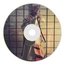 Xpansion EP/Jorge Reyes