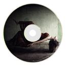 Pendulum EP/RiLo