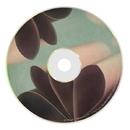 Memories EP/DJ Biopic