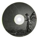 Kite/Joseph Mancino/Laurent Grant/Plus Beat'Z/Michael Fiorente/Amotek/ACR/Boy Funktastic