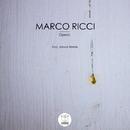 Opera/Janca & Marco Ricci