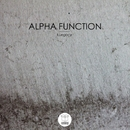 Il.Legacy/Ramsi & Mik Santoro & Alpha Function