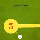 Summer Camp Vol.3/Ramsi & Keira & Alpha Function & Francesco Carrieri & Exploring Sound