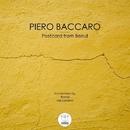 Postcard From Beirut/Ramsi & Mik Santoro & Piero Baccaro