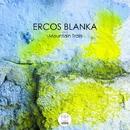Mountain Trails/Ercos Blanka